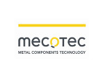 mecotec Logo