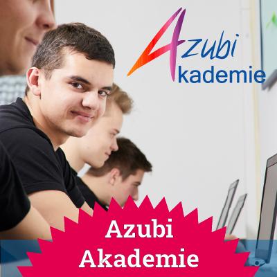 Azubi-Akademie Startseite Shortlink