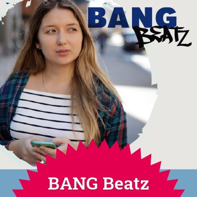 BANG Beatz Startseite Shortlink