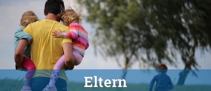 Eltern Startseite Shortlink